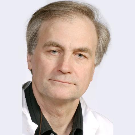 Jaanus Kerge
